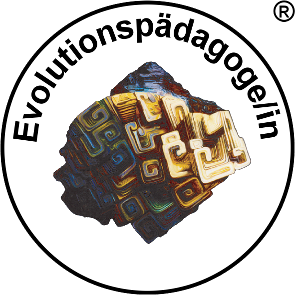 Evolutionspädagoge/in