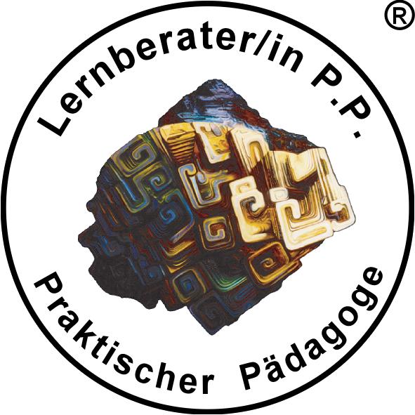 Lernbarater/in P.P. Praktischer Pädagoge