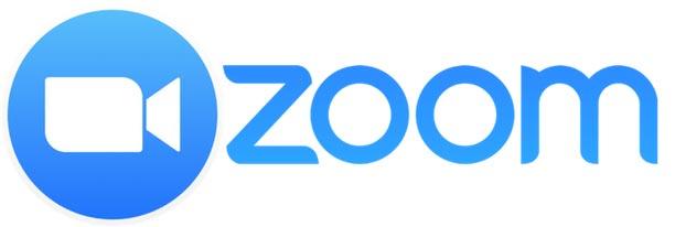 Umstellung auf Zoom und Telefonberatung