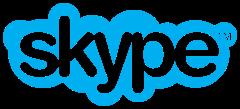 Umstellung auf Skype und Telefonberatung